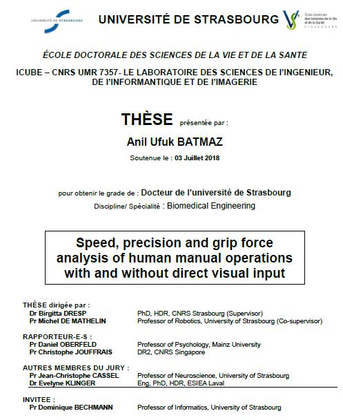 Ph.D. Thesis </div>             </div>   </div>       </div>     <div class=